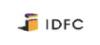 IDFC Mutual Fund