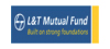 L&T Mutual Fund