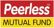 Peerless Mutual Fund