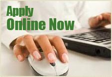 Smc demo online trading