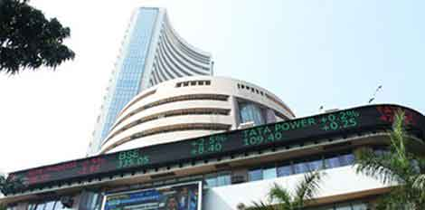SMC Global: Online Share Trading in India I NSE, BSE, MCX, NCDEX