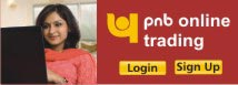SMC pnb online trading
