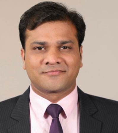 Mudit Goyal - SMC